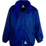 banner jacket 1 royal